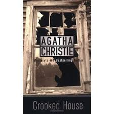 Crooked House Crooked House By Agatha Christie