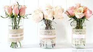 Fake Flower Centerpieces Fake Flower Arrangements Wallpaper