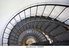 spiral staircase overhead view stock photos u0026 spiral staircase