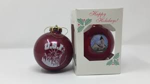 minithrowballs shatterproof fundraiser ornaments youtube