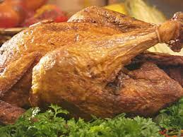 fried turkey recipe paula deen food network