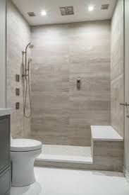 Bathroom Tile Pattern Ideas Tile Designs