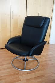 Ikea Malung Swivel Armchair Ikea Recliner Chair Medium Size Of Chair Ottoman Living Room
