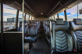 best limos in the world inside calgary limousine calgary airport limo service the checker group
