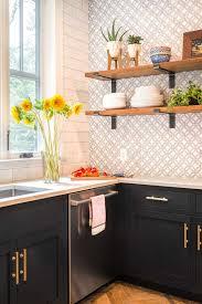 kitchen archives karr bick kitchen u0026 bath