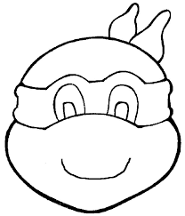 92 coloring pages boys images drawings