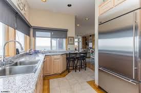 design home interiors margate margate homes for sales listings soleil sotheby u0027s international