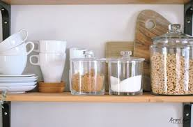 kitchen storage room ideas small kitchen storage ideas on a budget kitchen cabinet