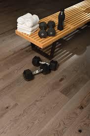 40 best hardwood flooring inspiration images on
