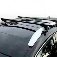 Subaru Forester Bike Rack by Roof Rack Crossbars Rooftop Rack Roof Crossbars Subaru Lt Sport