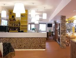 Bar And Restaurant Interior Design Ideas by 118 Best Bars U0026 Restaurants Images On Pinterest Restaurant