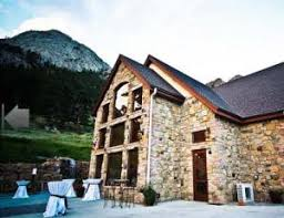 affordable wedding venues in colorado best wedding venues in colorado cbs denver