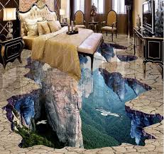 cheap wallpaper living room buy quality floor mural directly from