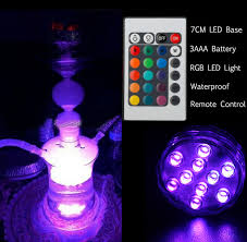 Led Light Base For Centerpieces by Popular Led Light Base For Centerpieces Buy Cheap Led Light Base