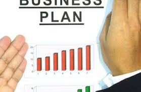 what is the importance u0026 purpose of a business plan chron com
