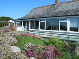 thurlibeer house large holiday cottage for family or other groups