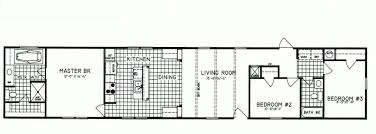 small house floor plans bedroom plan low budget modern design free