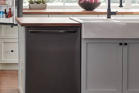 kitchen design white cabinets black appliances kitchen design ideas for black stainless steel appliances