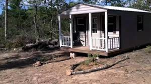 tiny house off the grid and self sufficient tiny homes are a tiny house off the grid and self sufficient tiny homes are a mortgage free solution