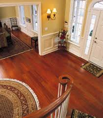 solid 3 4 cherry flooring by direct pre