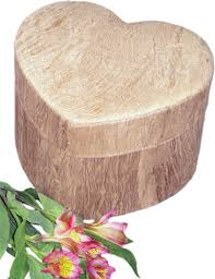 biodegradable urn biodegradable urn urns for ashes