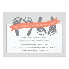 baby shower invitations announcements zazzle