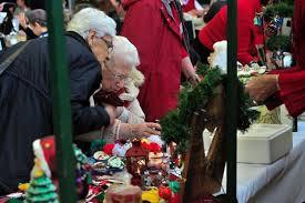 10 christmas bazaars to enjoy in peel beginning oct 28