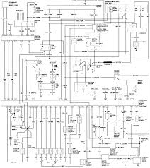 ranger wiring diagram ranger wiring diagram wiring diagrams ford