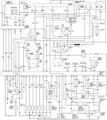 95 ford ranger speaker wiring diagram periodic tables