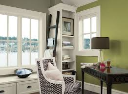 37 best home office color samples images on pinterest office