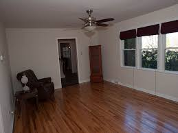 hardwood floor refinishing and installation pictures