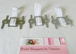 Wrist Corsage Prices 78 Best Homemade Corsages Images On Pinterest Prom Flowers