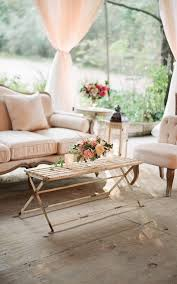 Chic Living Room by How To Create A Beautiful Shabby Chic Living Room