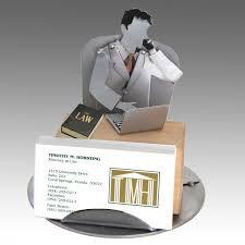 Desk Card Holders For Business Cards Astounding Decorative Business Card Holders 43 For Staples