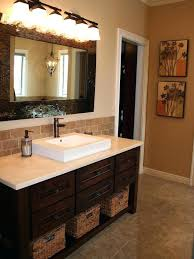 bathroom sink backsplash ideas bathroom backsplash ideas slate ideas browse bathroom tiles bathroom