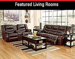 nj furniture store 609 291 1110 home furnishings outlet near me