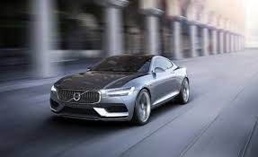 what we currently know about volvo u0027s upcoming s90 sedan u2013 news