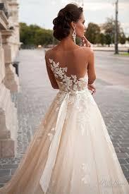 Dream Wedding Dresses Perfect Pinterest Wedding Dress With Best 25 W 13034 Johnprice Co