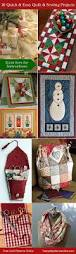 241 best quilts christmas quilts images on pinterest christmas