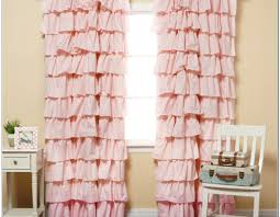 Blackout Nursery Curtains Uk by Curtains Pale Pink Blackout Curtains Wholeheartedly Blackout