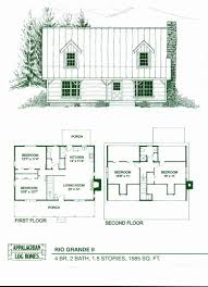 1 room cabin plans one room cabin floor plans best of apartments small cabins plans e