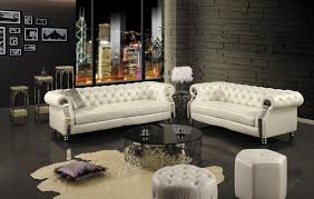 Best Leather Sofas Brands by Online Get Cheap Leather Sofa Stool Aliexpress Com Alibaba Group