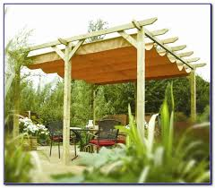 Awning Kits Aluminum Patio Awning Kits Patios Home Decorating Ideas
