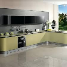 used metal kitchen cabinets for sale buy metal kitchen cabinets faced