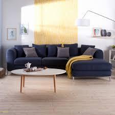 canap tissu design 30 unique canape angle tissu design pkt6 table basse de salon