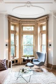 dream home status 5 of the most beautiful nyc brownstones