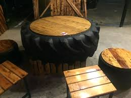 man cave coffee table cave coffee table ideas coffee tables rising coffee table thin