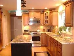 kitchen remodling ideas property brothers kitchen designs new small kitchen remodeling