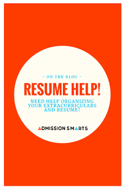Free Online Resume Builder For Students by Best 20 Resume Builder Ideas On Pinterest Resume Builder