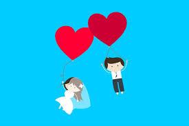 happy wedding day happy wedding day ft everychusday